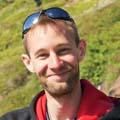 Gregor Hofer