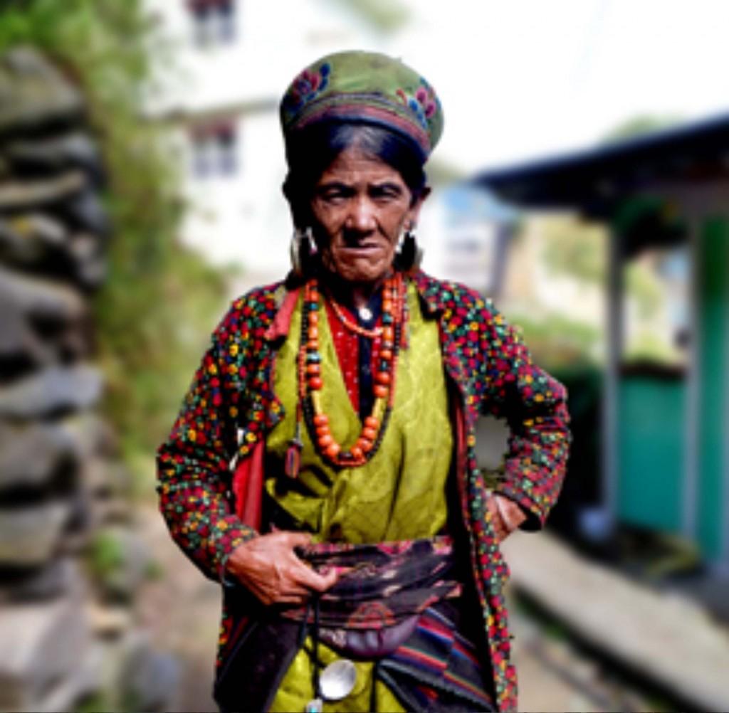 Langtang, gosainkunda and Helambhu Region Treks